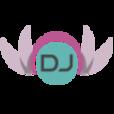 dj-chrizz Logo